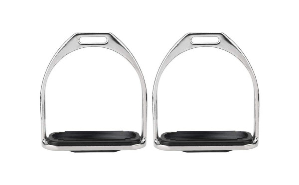 Best Safety Stirrups For Adults –  Top Rated Injury Preventing Tools For Equestrians