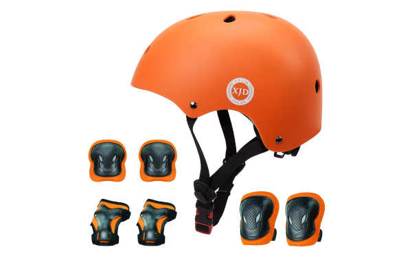Best Horse Riding Helmet For Toddlers – 5 Top Picks For Head Protection Gear